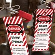 Graphic Products, Inc. Issues Lockout/Tagout Guide