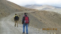 Explore Tibet with professional agent www.tibetctrip.com and learn more about Tibet through travelling in 2014!