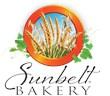 Sunbelt Bakery