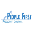 People First Productivity Solutions is the sponsor of CONNECT! Online Radio for Professional Sellers