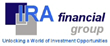 IRA Financial Group Announces Top Ten Self-Directed IRA Investments...