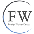 FWCanada Launches New App for Assessment of Admissibility into Canada