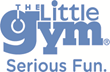 The Little Gym Wins National Award for Franchisee Satisfaction