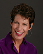 Ellen Rohr to Host Employee Incentive Online Workshop