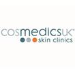 cosmedics skin clinics