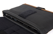 iPad Pro Ultimate SleeveCase—interior view
