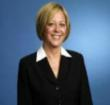 Short's Travel Management's Deanne Dale selected by ExecRank as a Top...