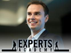 Brendon Burchard's Experts Academy