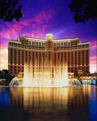 March 26-27 Construction Audit and Fraud Seminars at Bellagio, Las Vegas