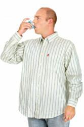 Bronchial Asthma | Asthma Relief