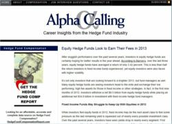 hedge funds,hedge fund jobs,hedge fund careers,hedge fund firms,investment firms,hedge fund compensation,
