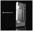 Casemachine Forza Case for iPhone 5