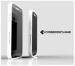 Casemachine Carbon Luxe Case for Samsung Galaxy S3