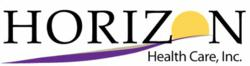 Horizon Health Care