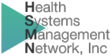 Health Services Management Network Inc
