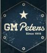 GM Peters Insurance Unveils Its New Custom Virtual Insurance Office...
