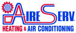 Aire Serv franchise