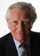 Lord Heseltine is keynote speaker at The EEF Natioanl Manufacturing Conference