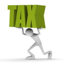 Health Insurance Tax Reform