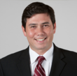 Leading eDiscovery Company Advanced Discovery Announces John Sanchez as EVP, Document Review