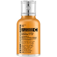 Peter Thomas Roth Camu Camu Power Cx30 Vitamin C Brightening Serum