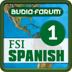 Spanish Programmatic 1 icon