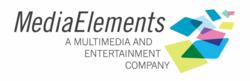 Media Elements LLC Logo