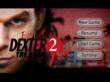 UI Design for Dexter 2 The Game