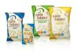 Earth Balance Brings Plant-Based to Snacks