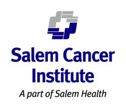 Salem Cancer Institute logo