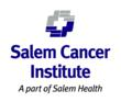 Salem Cancer Institute offers groundbreaking lung cancer screening...