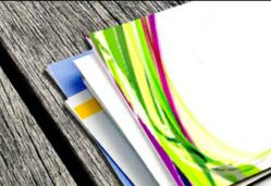 digital printing resources