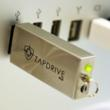 Applied Security Releases ZapDrive, Securely Erasing USB Drive to...