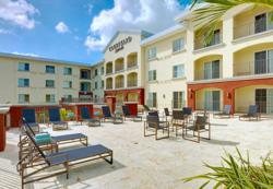 Hotel in Barbados, Things to do in Barbados, Bridgetown hotel