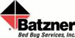 Batzner Bed Bug Services