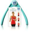 UB Toner Kit w/ Exercise guide
