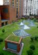 Xero Flor Green Roof Systems