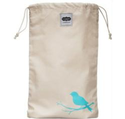 Lusso Bags - Mrs. Bird Bag
