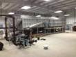 FRC Systems Custom Wastewater Solutions