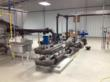FRC Systems: industry leading technology