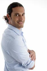 Hair Loss Treatment | Hair Loss Spray