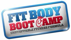 boot camp yorba linda