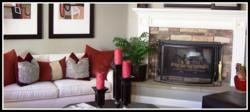 interior design,home staging,event staging,home organization,office organization and design,organization services