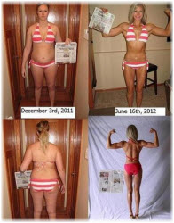 What a Max Muscle Nutrition Plan Can Do For You