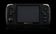 Console Pic 2