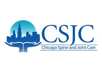 Chicago Chiropractor - Chicago Spine and Joint Care