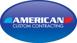 American Custom Contracting Painting Contractor In Scottsdale Arizona