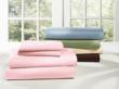 Sleep Tite Sheet Set - BrylaneHome.com