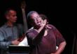 Dee Galloway Performs Unbounded