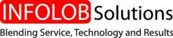 CIOsynergy Dallas 2013